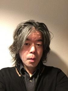 toshoshinbun_tenji_shimohirao