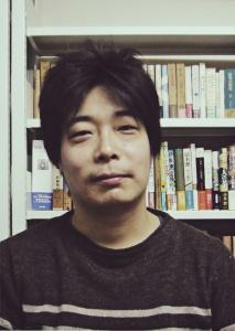 toshoshinbun_tenji_sudou
